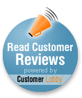 Customer Lobby - Read A1 United Heating & Air Reviews