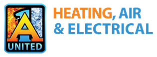 A-1 United Heating, Air Conditioning & Electrical