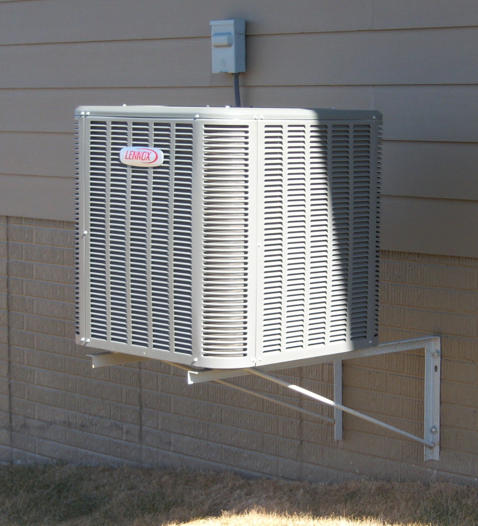 Heating And Air Conditioner Omaha Ne Amp Council Bluffs Ia