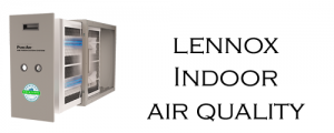 lennox lf24. pure air system lennox lf24