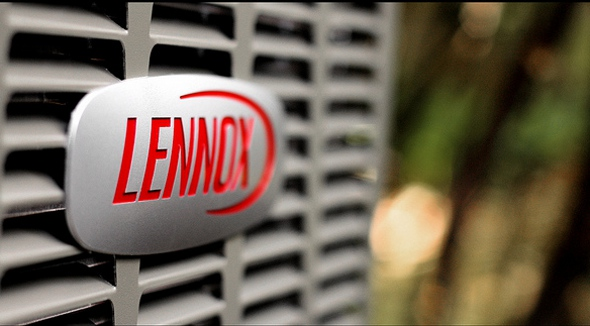 Lennox Air Conditioning >> Lennox XC25 - A-1 United Heating, Air Conditioning ...